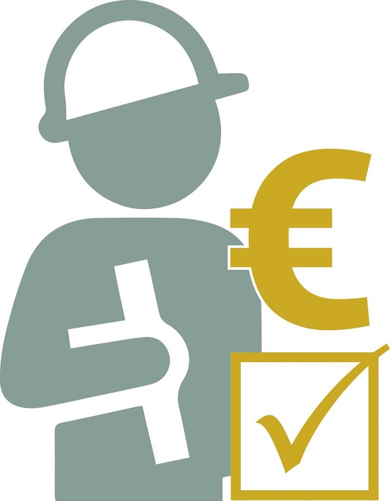 Financement AMO avec EnergyLease efficacité énergétique