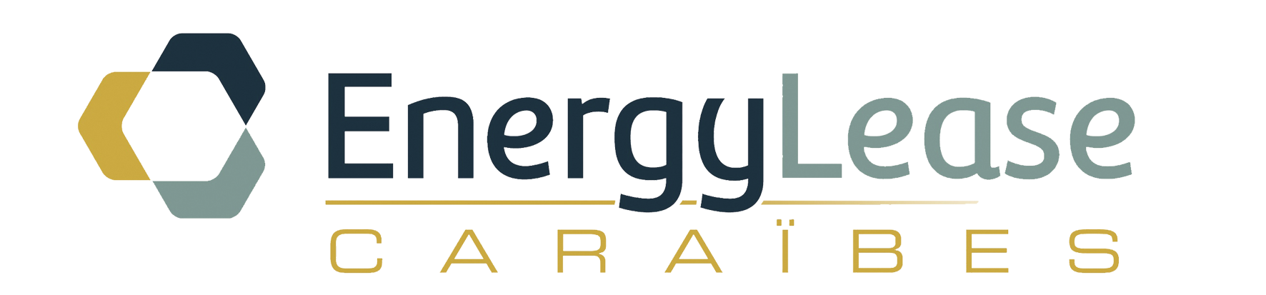 EnergyLease Caraïbes