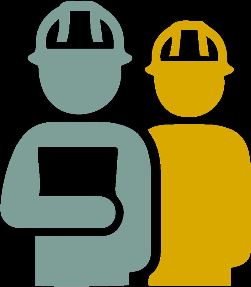EnergyLease assure le contrôle et le suivi de vos travaux