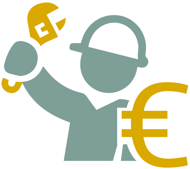 EnergyLease financement des travaux pour faire des économies d'energie